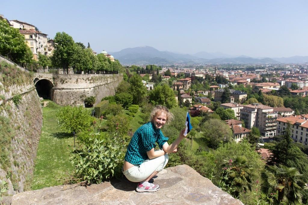 2015-itaalia-pulmamatk-045