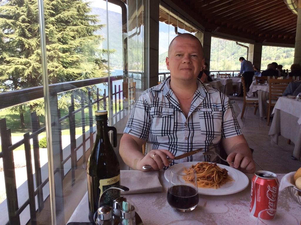 2015-itaalia-pulmamatk-068