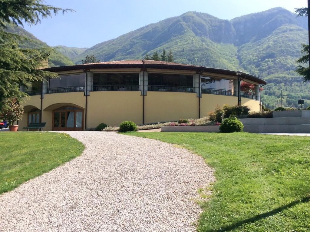 2015-itaalia-pulmamatk-073