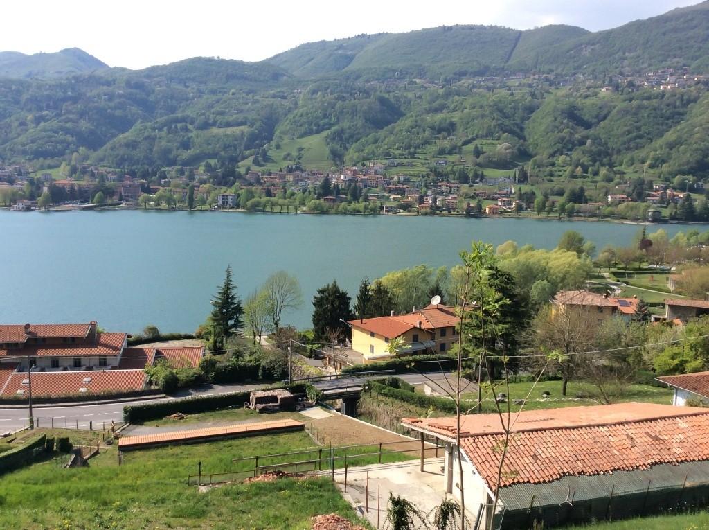 2015-itaalia-pulmamatk-075