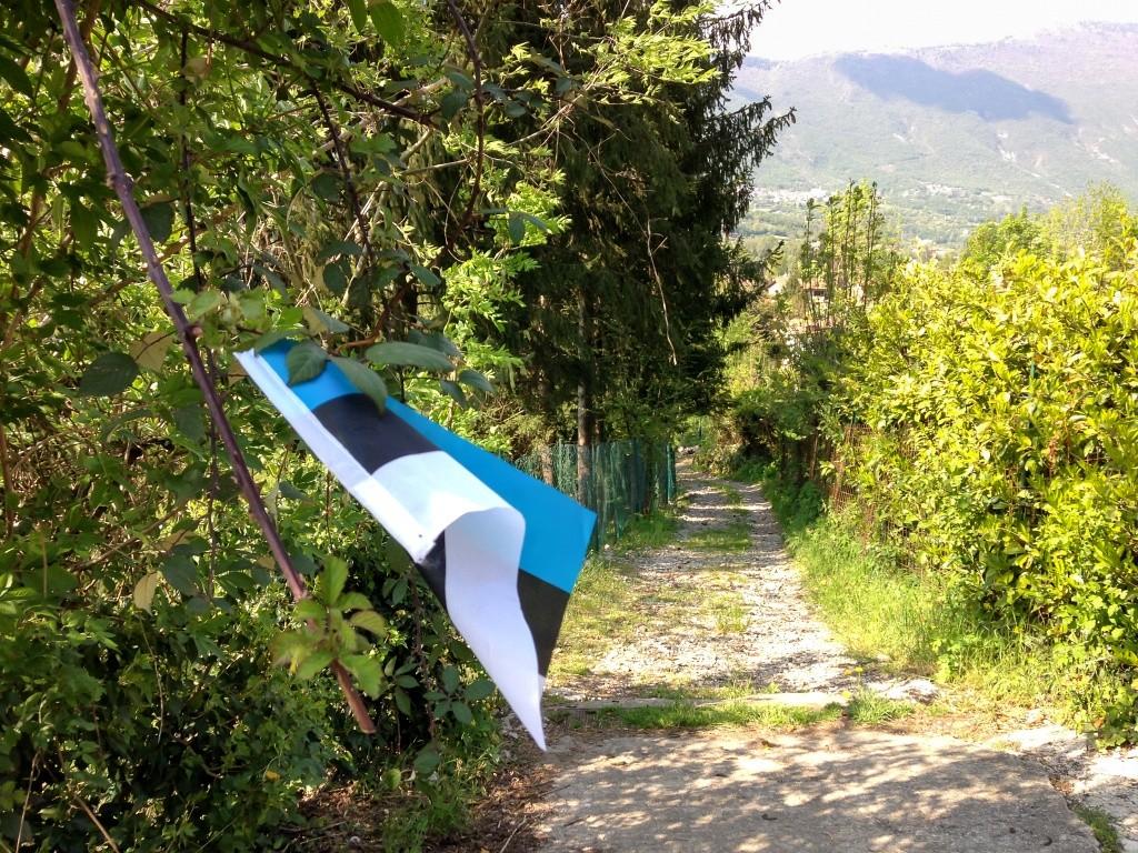 2015-itaalia-pulmamatk-077