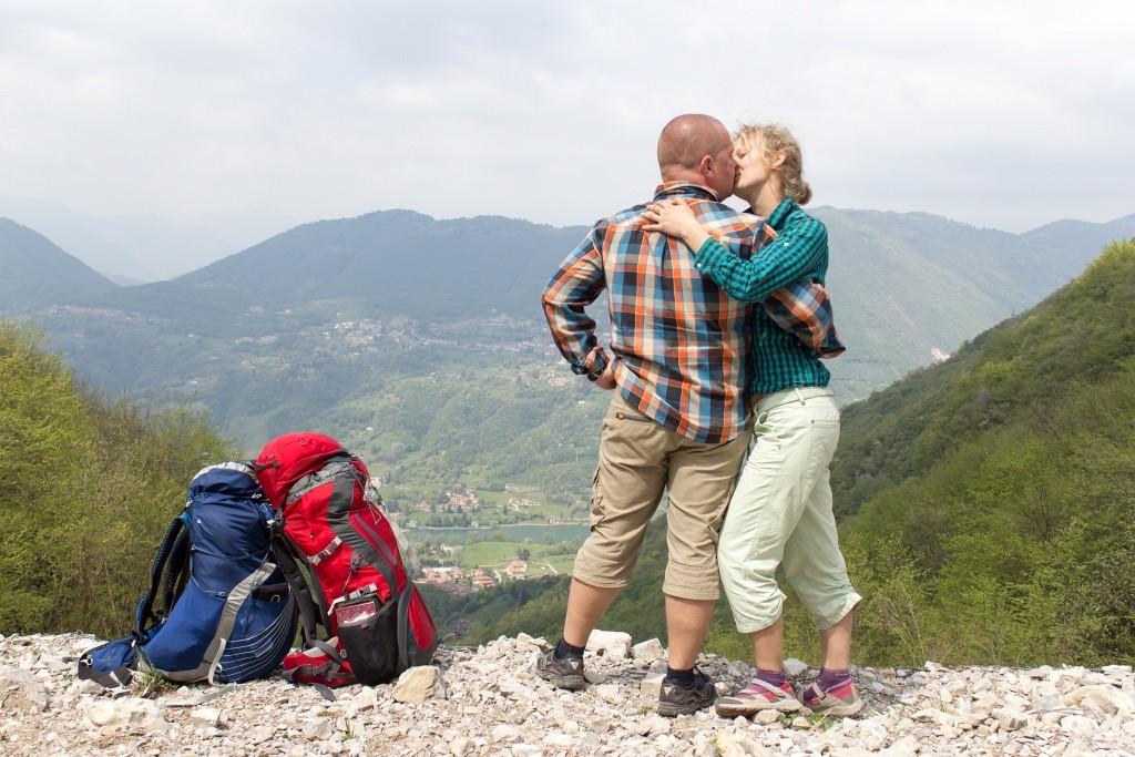 2015-itaalia-pulmamatk-162