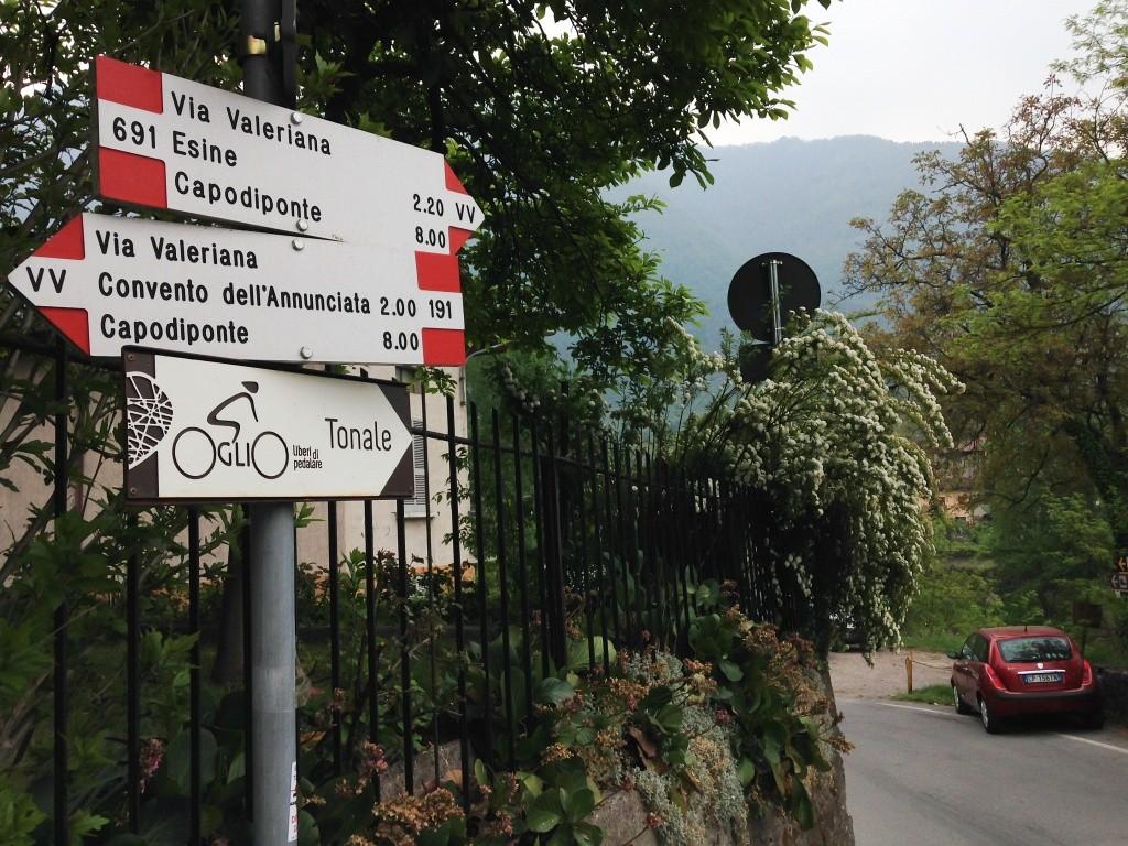 2015-itaalia-pulmamatk-198