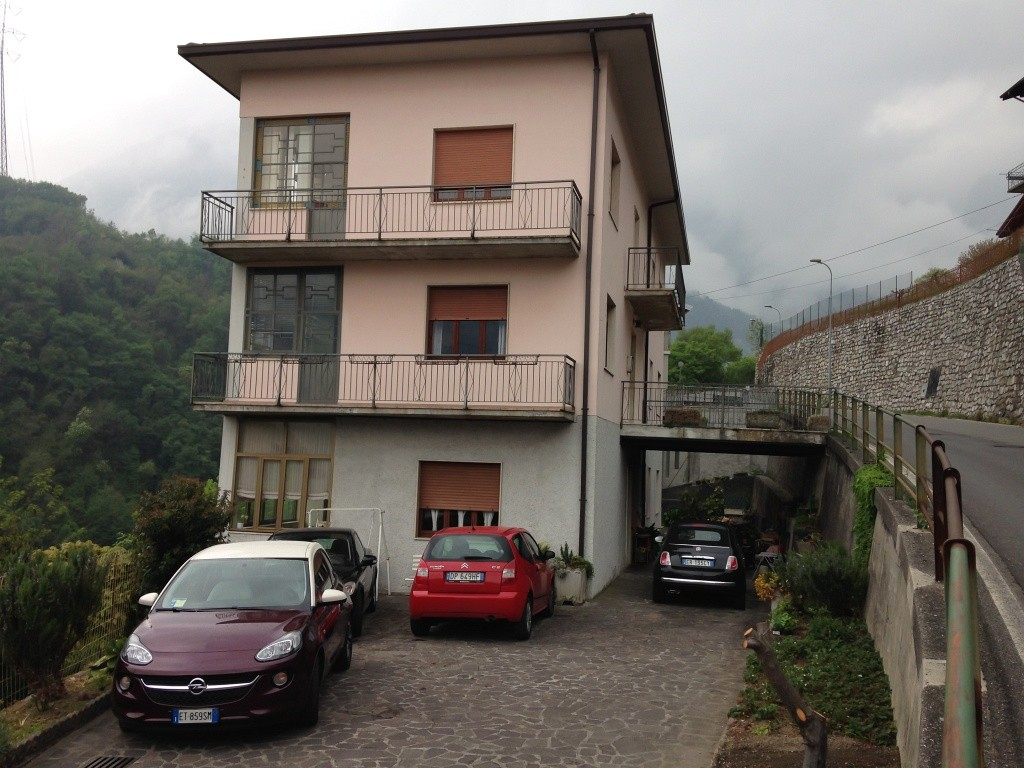 2015-itaalia-pulmamatk-246
