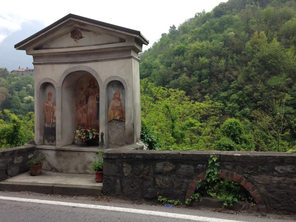 2015-itaalia-pulmamatk-247